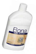 Паркетная химия Bona Bona Polish Remover