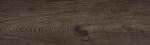 Плитка ПВХ Art East Орех Ёру AWL 1332