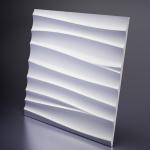 Стеновые панели 3D панели Breeze 1 D-0005-1