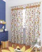 Товары для дома Домашний текстиль Легия-К (белый) 940139