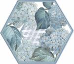 Керамическая плитка Kerama Marazzi Декор Аньет HGDA29824001