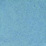 Керамогранит Техногрес Техногрес 600х600х10 матовый ректификат голубой