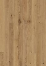 Паркетная доска Upofloor Дуб Кантри 138 лак 1-полосный 1800
