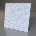 Стеновые панели 3D панели Albite 010