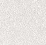 Строительные товары Подвесные потолки FineStratos VT-15