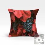 Товары для дома Домашний текстиль Подушка 966417