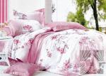 Товары для дома Домашний текстиль Мони-П 410068