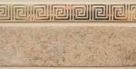 Товары для дома Карнизы Версаче песок бежевый 29504