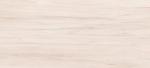 Керамическая плитка Cersanit Плитка настенная Botanica бежевый BNG011D