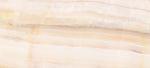 Керамическая плитка Cersanit Плитка настенная Vanilla VAG011D