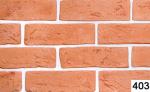 Керамическая плитка Гипсоцементная плитка Касавага Плитка под кирпич ручной формовки 403