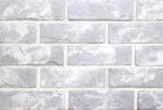 Керамическая плитка Гипсоцементная плитка Касавага Лофт 204