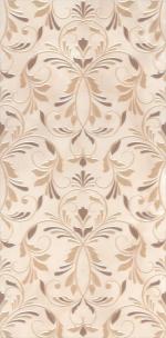 Керамическая плитка Kerama Marazzi Декор Вирджилиано BR14011104R