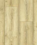 Линолеум Beauflor Antique Oak 100S