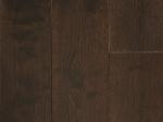 Массивная доска Magestik Дуб кофе (Браш) (300-1800)*125*18