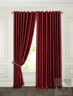 Товары для дома Домашний текстиль Аклина Винный 204064