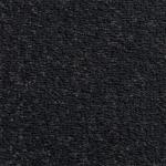 Ковролин Condor Imperial 78