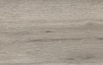 Ламинат Kronostar Дуб Монолит D1848