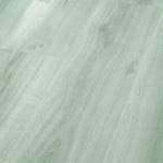 Плитка ПВХ IVC Group Summer Oak PR1102 24137