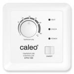 Подложка, порожки и все сопутствующие для пола Теплые полы Терморегулятор CALEO UTH-120