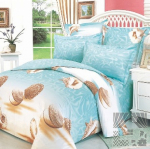 Товары для дома Домашний текстиль Бриз-Е 409232