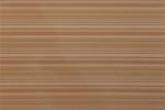 Керамическая плитка Шахтинская плитка (Unitile) Романтика бежевая низ 02
