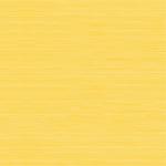 Керамическая плитка Terracota Pro Плитка напольная Sunlight Yellow TD-SNF-Y
