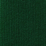 Ковролин Технолайн Выставочный 06017 Зеленый