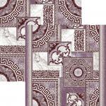 Ковролин Витебский ковролин 1559-185