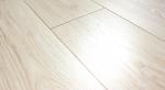 Ламинат Hessen Floor Ваниль 3055-9