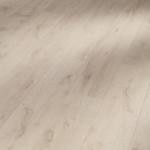 Ламинат Meister Дуб арктически-белый