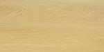 Ламинат Millenium Дуб Шато 90775-527