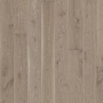 Паркетная доска Karelia Дуб Dacite Grey 188