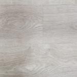 Плитка ПВХ IVC Group Somerset Oak DI2864 52932