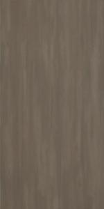 Керамическая плитка Paradyz Плитка настенная Antonella Brown