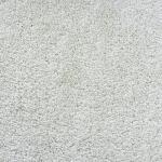 Ковролин Зартекс Белый 005