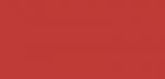 Ламинат Falquon Colorita Structure Tweed 6020