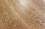 Ламинат Hessen Floor Дуб Лагер 9259-1