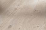 Ламинат Parador Дуб натуральный серый 1429746