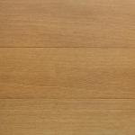Массивная доска Amber Wood Дуб селект бесцветный лак