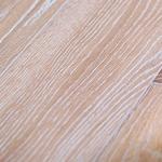 Массивная доска Sherwood Parquet Массивная доска Дуб Жемчуг (Oak Pearl) лак