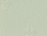 Обои Limonta Ornamenta 95308