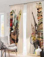 Товары для дома Домашний текстиль Арсиная 900769
