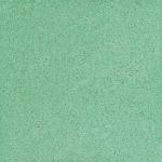 Керамогранит Техногрес Техногрес 400х400х8 матовый светло-зеленый