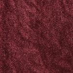 Ковролин Ideal Silk 445