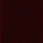 Ковролин Технолайн Выставочный 02016 Бордовый