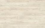 Ламинат Egger EPL153 Дуб Азгил белый