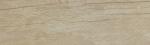 Плитка ПВХ Art East Акация Каркан ADW 11401