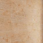 Пробковые полы Настенные пробковые покрытия Wicanders Apricot RY4V001