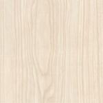 Самоклеющаяся пленка D&B Дерево белое А0008-1